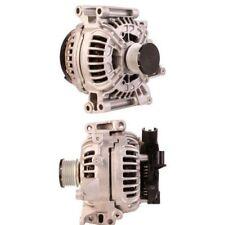 Generador 200a mercedes benz e class 200 220 270 CDI a0121545902 0124625002 New