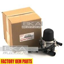 17610-0W020 Toyota 11-16 Tacoma Genuine OEM Secondary Smog Injection Air Pump