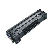 CANON 128 Laser TONER CARTRIDGE ImageClass D550 MF 4450 4570DN 4570 MF4550 NEW