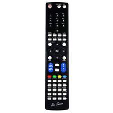 Neuf Rm-Series de Rechange Télécommande de Télévision pour Sony KD-85XD8505