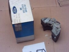Ford OEM Turn Indicator Switch Assembly NOS E0AZ-13341-A 1980-82 Mustang t bird