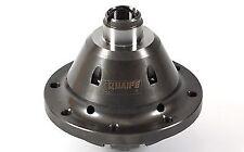 Quaife Peugeot/Citroen (BE3 gearbox) ATB differential QDF3H