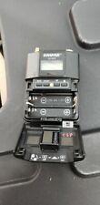 Shure ulxd1 g50 Beltpack Wireless Microphone