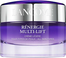 Lancome Renergie Multi-lift Redefining Lifting Cream Light 50ml for Her