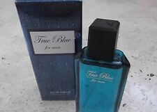 True Blue for Men version of Cool Water 3.4 Oz. Eau De Toilette Spray by Sandora
