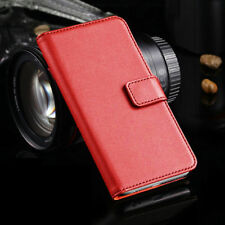Silver Leather Mobile Phone Cases & Covers for iPhone 6s