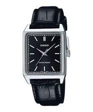 Casio Square Wristwatches for Men