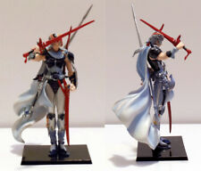 Dissidia Final Fantasy IV SQUARE ENIX Figure Figurine Firion Frioniel NEW OTHER