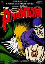 Phantom, The (Frew) #1443 VF/NM; Frew | save on shipping - details inside