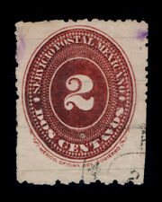 Vintage: Mexico 1887 Usd,Bh Fresh Vibrant Scott # 196 $ 47.50 Lot # Mex1887Hh