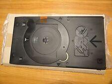 Original Canon CD/DVD-Tray C type iP4200 iP4200, iP5200, iP6600D /Fast shipping/