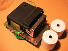 Imprimante banc contrôle BOSCH 1 688 300 659 1688300659