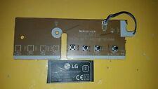 LG V180 MAIN KEY 6870R7950AA TASTIERINO