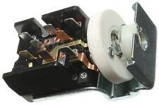 Auto-Tune S446Z Headlight Switch
