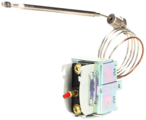 Pitco PP10084 High Limit Switch