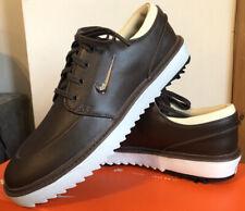 Nike Janoski G Tour Golf Shoes UK11 (BV8070 200) EU46 US12 New