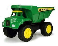 Ertl Plastic Diecast Farm Vehicles