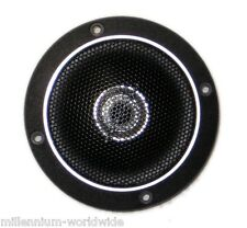 "CERWIN VEGA 1.25"" REPLACEMENT TWEETER, VE-8, VE-12, VE-15 or CUSTOM Auth. Dealer"