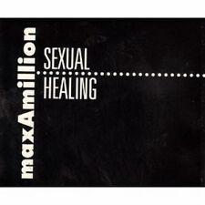 Max-A-Million Sexual Healing CD