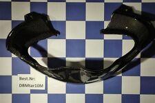 Für BMW BOXER CUP R1100S R 1100 R Carbon Cockpit Armatur