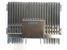 1999-2004 Nissan Pathfinder Bose Amplifier P/N:28061-2W100
