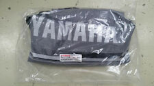 Yamaha Deluxe Outboard Motor Cover Fits 4.2L V6 F225, F250, F300 MAR-MTRCV-F4-2L