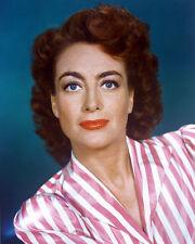 Joan Crawford Film Foto [S264972] Größe Auswahl