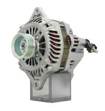 110A Mitsubishi Lichtmaschine A003TG0491 A003TG4291 23700-AA520 23700-AA521