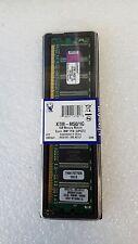 NEW KINGSTON MEMORY KTM-M50/1G, IBM PN: 22P9272 - IN SEALED CASE