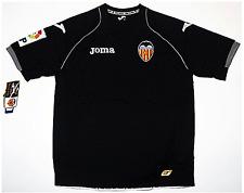 Valencia 2011-12 Away Jersey *BRAND NEW W/TAGS*