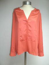 Calvin Klein Polyester Clothing for Women