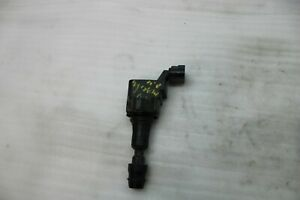 12578224 2009 Chevy Malibu 2.4L Engine Ignition Coil  #P-12K