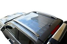 Alloy Roof Rail for Nissan Navara D23 15-18 OEM NP300 style