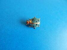 Vintage Lady Bug Pin/Brooch