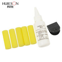 Huieson  30ml Table Tennis Rubber Glue -  US Stocked - 1 Day Handling