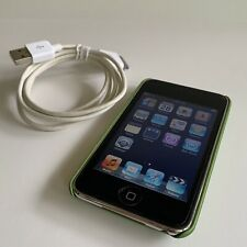 Ipod Touch Classic (?) 8 Gb Ios 4.2.1.
