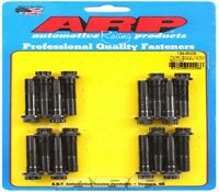 ARP ROD BOLT KIT 134-6006 For: CHEVROLET GMC 6.0L V8 VORTEC LS-ENGINE  GEN-IV
