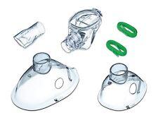 Accessoires pour Inhalateur Beurer IH 55 Yearpack 60211 1 Pc(s)