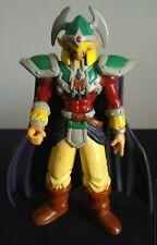 YuGiOh Celtic Guardian Figure Only 1996