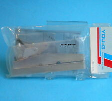 Tamiya Boomerang Wing You-G UB-53 Duralmin Vintage RC Part