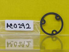 SENCO AC0292 End Cap GASKET for SNS41 & SNS44XP Stapler