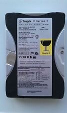 Seagate U Series 5 IDE 20GB 5400rpm ST320413A - 9R4003-506 - FW 3.54