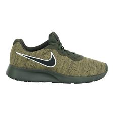 Nike Men's Tanjun Premium Running Shoes