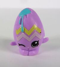 NEW Shopkins Easter Baskets Pastel Moose Toys Purple Googy 4
