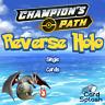 Champions Path - Reverse Holo - Single Cards - Pokemon TCG