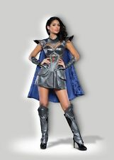 In Character A Knight To Remember Adult Costume X Small