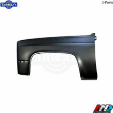 81-87 Chevy GMC Pickup Truck  81-91 Blazer Jimmy Suburban FENDER - LEFT LH