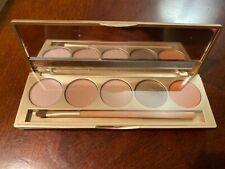 Jane Iredale - Perfectly Nude Eye Shadow Kit - vintage packaging