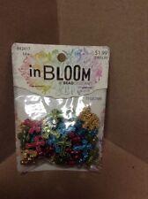 Bead Design Crosses - 843417 in Bloom Jewelry -Craft-Hobby
