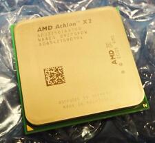 AMD Athlon 64 x2 adj3250iaa5do 1.5ghz Super Low Power 22w processore socket am2